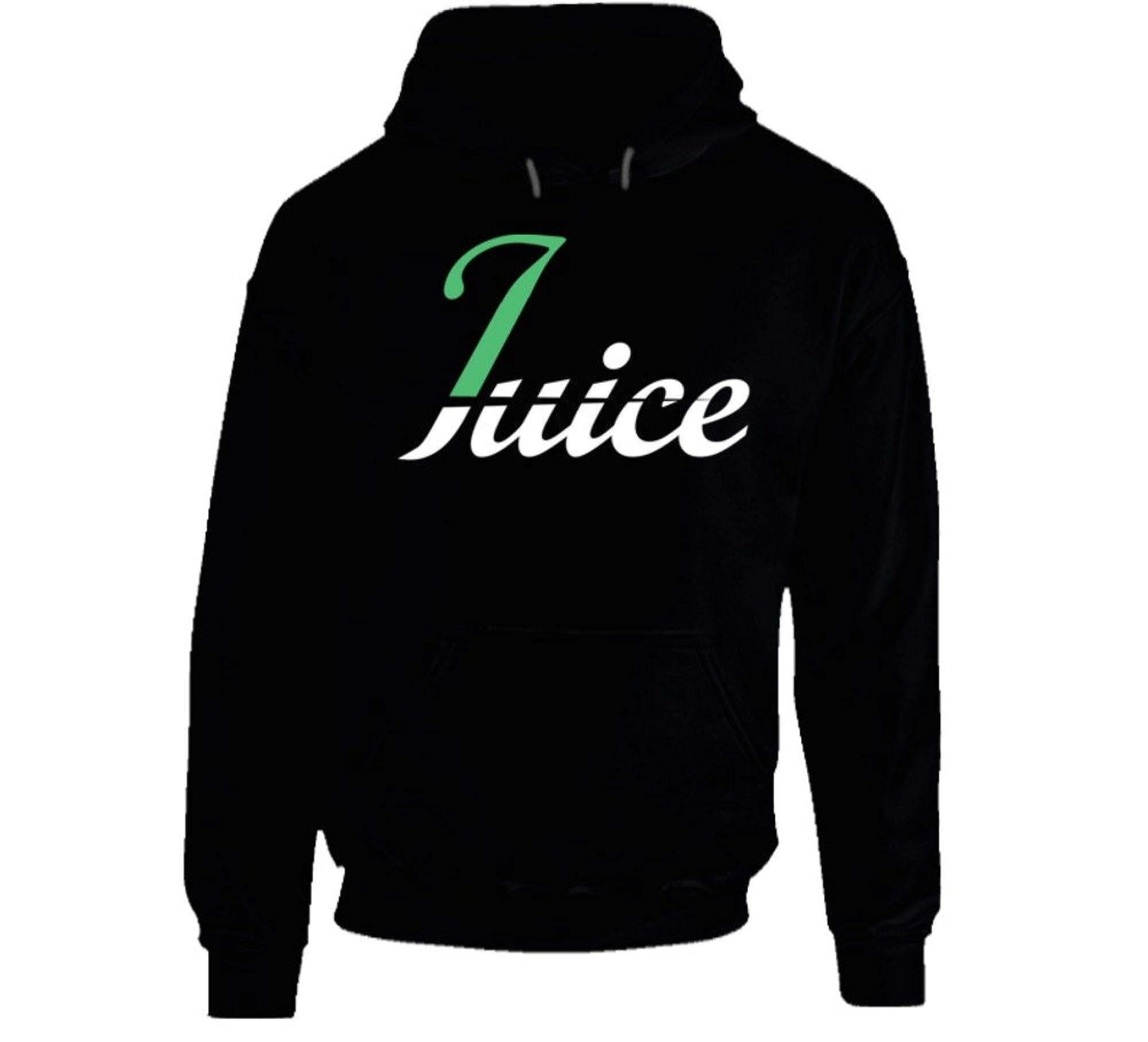 Jaylen Brown Juice Boston Basketball Cool Fan Gift Shirts