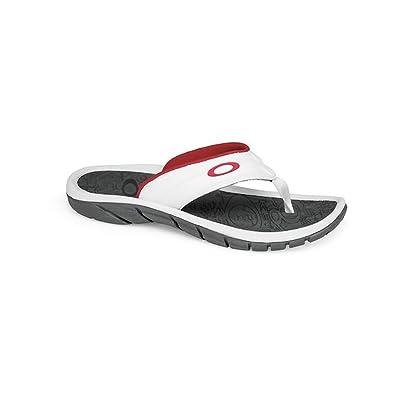 oakley flip flops uk