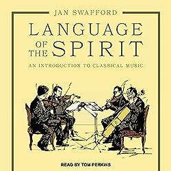 Language of the Spirit
