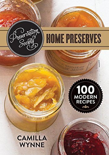 Top 9 recommendation preservation society home preserves