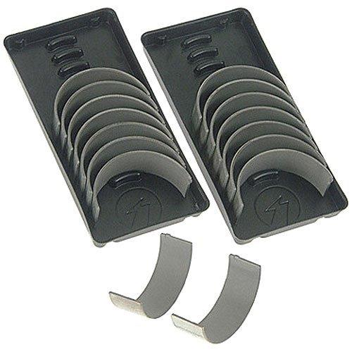 Federal-Mogul 8-2555CP1 Rod Bearing Set