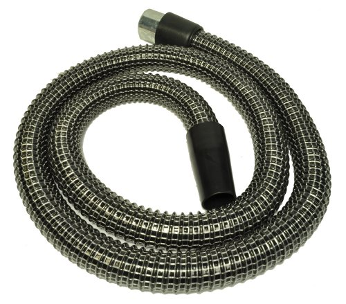 Used, Generic Rainbow Hose, Non Electric for use with carpet for sale  Delivered anywhere in USA