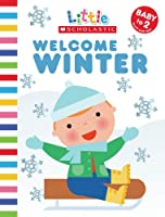 Welcome Winter (Little