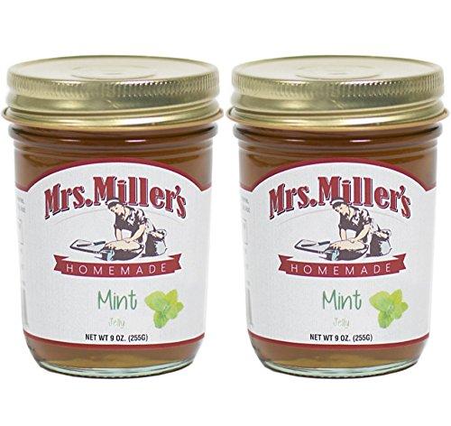 mints jelly - 9
