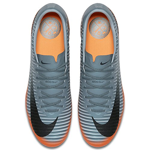 Nike Mercurial Vapor Xi Cr7 Fg Cleats