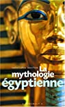 La mythologie égyptienne par Green
