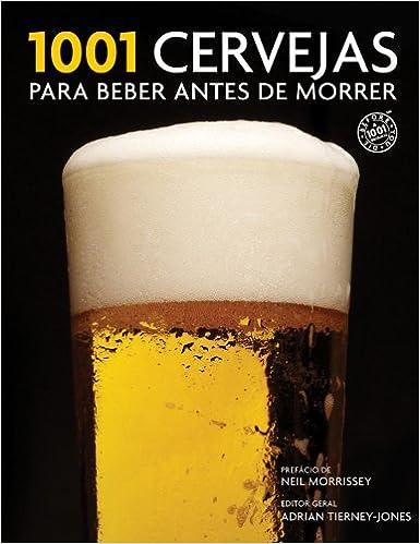 MORRER 1001 BAIXAR PARA PROVAR ANTES DE COMIDAS