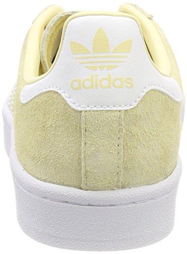 Jaune Chaussures Campus Ftwbla Hommes Adidas 000 solneb HCqwtCr