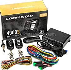 Request a BMW Remote Start Wiring Diagram - ModifiedLife.com on