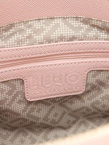 Jo Rose Accessoires Liu N17083E0087 Bauletto 0WdxqO