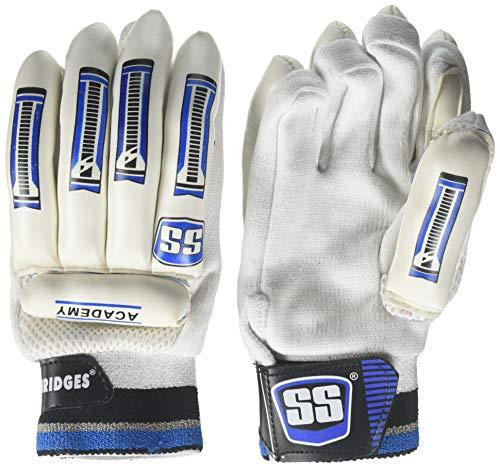 Top Cricket Batting Gloves