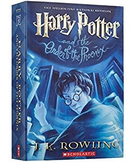 harry potter 6 book report Literature quiz / harry potter chapter titles report tags: book quiz, harry potter quiz harry potter book by chapter title 6.