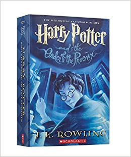 harry potter order of the phoenix game crack