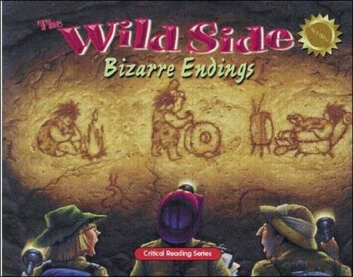 The Wild Side: Bizarre Endings