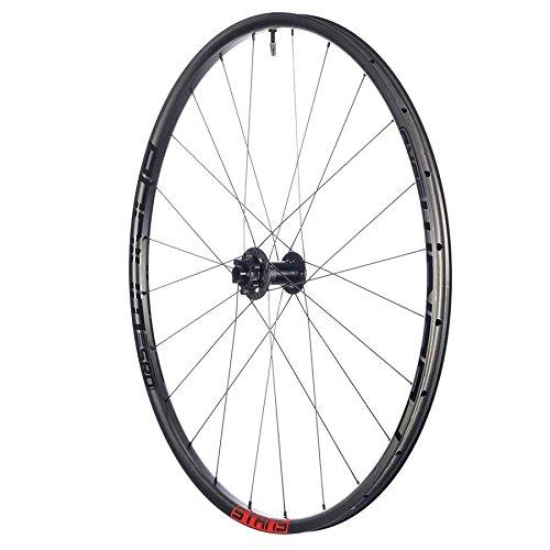 Stans-No Tubes Podium SRD, Wheel, Rear, 29'', 12mm TA, 148mm, Shimano Road 11, Disc Disc 29' Wheels