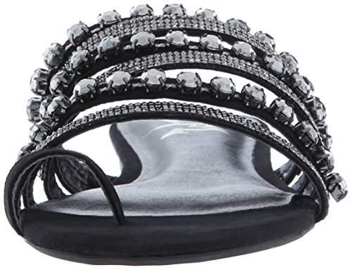 Women's Sandal Dress Black by L LFL Lust Delight Life for ZBvwIx8W