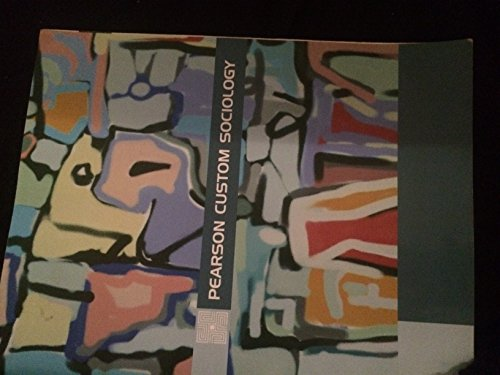 rereading america 8th edition Rereading america: cultural contexts for critical thinking and writing  8th ed  boston: bedford, 2015 • selected readings in pdf or online.