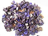 Pure Source India Highly Fragrance Potpourri Loose 250 Gram Pack (Lavender)