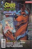 img - for Scooby Apocalypse and Hanna-Barbera Special Preview Edition, no. 1 book / textbook / text book