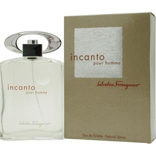incanto-by-salvatore-ferragamo-for-men-eau-de-toilette-spray-34-oz