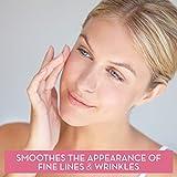 Face Moisturizer by Olay, Active Hydrating Beauty