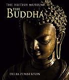 Buddha, Delia Pemberton, 0714124079
