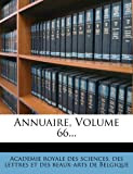Annuaire, , 1278405054
