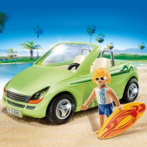 Playmobil-Surfista-con-descapotable-6069