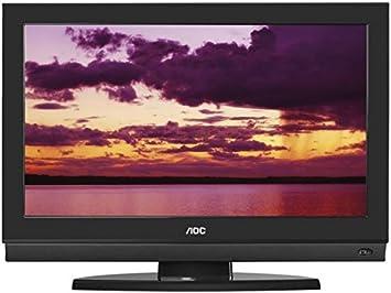 AOC L42HA91- Televisión, Pantalla LCD 42 pulgadas: Amazon.es: Electrónica
