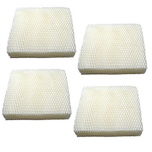 duracraft humidifier filter dh806 - 7