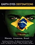 Manaus, Amazonas, Brazil, Sandra Wilkins, 1249225825