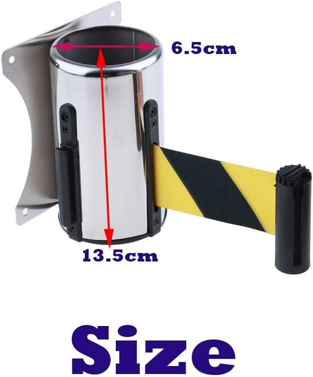 Tenlacum Angelrute Korkgriff DIY Lomg gerader Griff Kork Griff Set