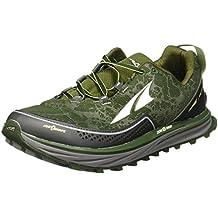 Altra Men's TIMP Trail Running Shoe