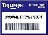 Triumph Tiger Explorer 800 & 800 Xc Adventure Tank Bag Harness Kit