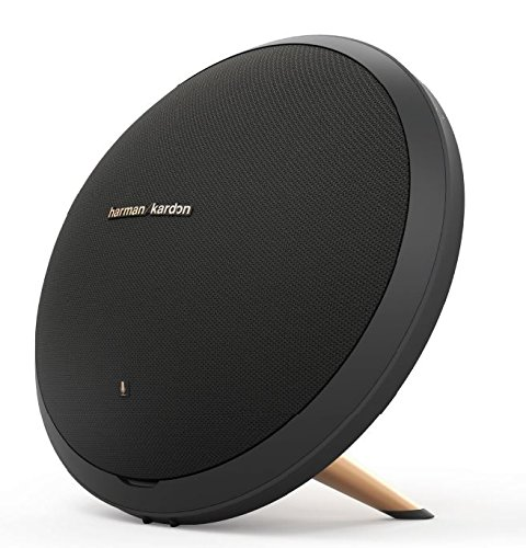 Altoparlante portatile / Speaker bluetooth Harman Kardon Onyx Studio 2. Prezzo scontato!