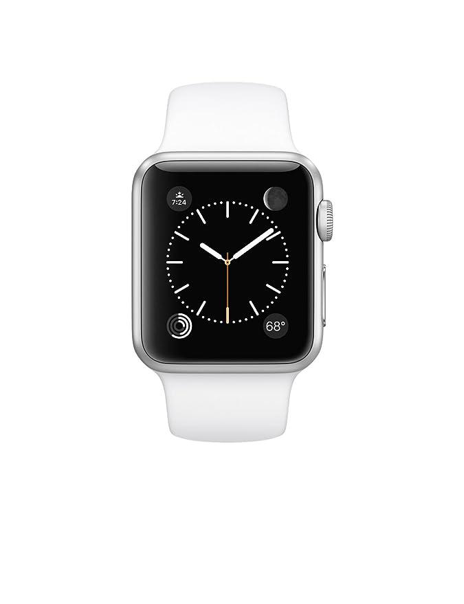 Apple Watch Sport 1.32