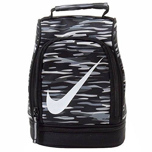 10 Best Nike Lunch Boxes For Boys