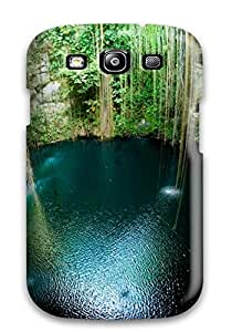 New Diy Design Craziest Things In Nature For Galaxy S3 Cases Comfortable For Lovers And Friends For Christmas Gifts