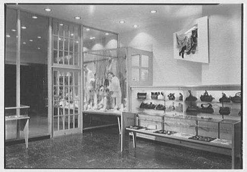 Photo: Hunter Shops,business at 1521 Ave. U,Brooklyn,New York. Interior - Ave U Brooklyn