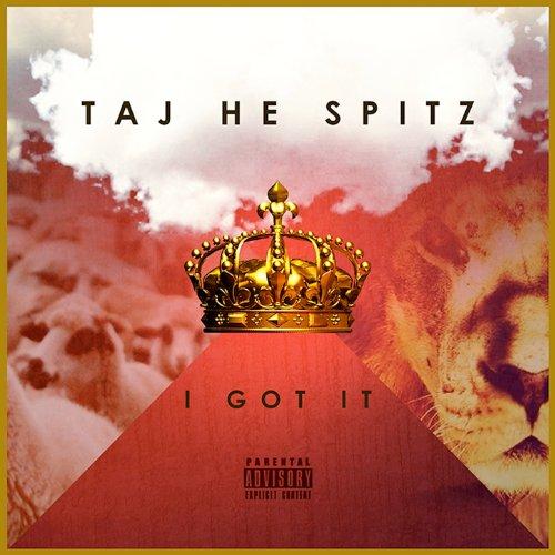 Amazon.com: Bigger [Explicit]: Taj-He-Spitz: MP3 Downloads