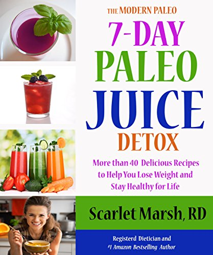 14 day juice cleanse - 3
