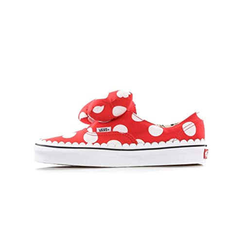 Authentic Gore (Disney): Amazon.it: Scarpe e borse