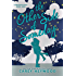 The Other Side of Someday (Carolina Days Book 1)