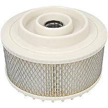 Clayton 627-12H NSN 4310-01-520-6794 Warthog Vacuum HEPA Filter