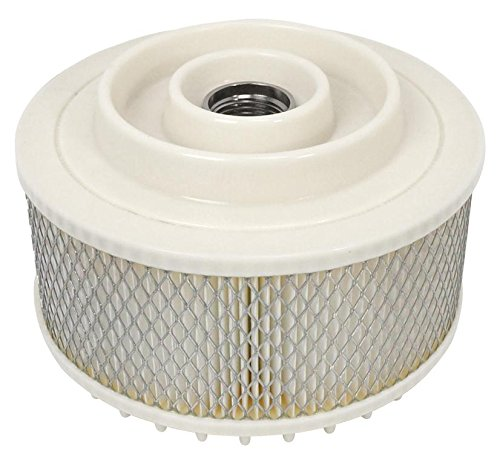 clayton-627-12h-nsn-4310-01-520-6794-warthog-vacuum-hepa-filter