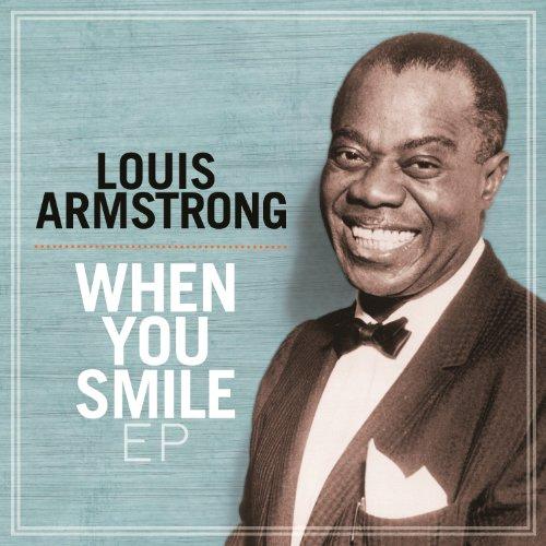 When You Smile EP