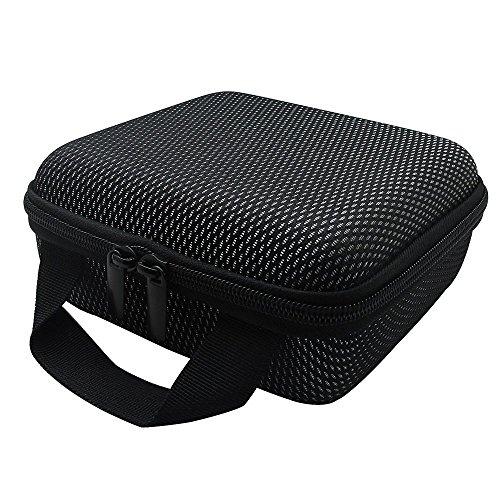 co2CREA Carrying Storage QuietComfort Headphone