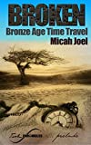 Bronze Times Time Travels - Best Reviews Guide