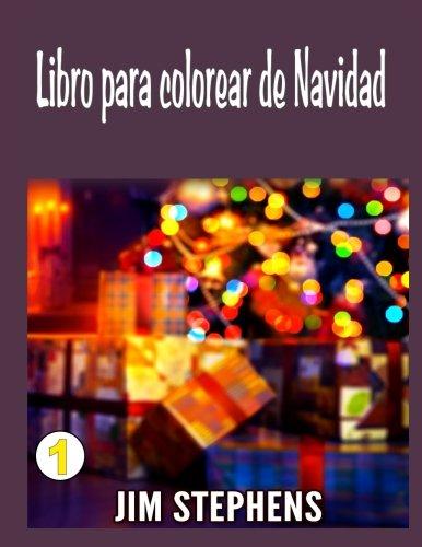 Trochas Y Fusiles Epub Download