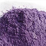 WYD 9 Colors Soap Colorant Do It Yourself Natural Mineral Mica Powder Soap Dye 20g (Purple)